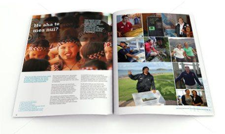 sfh-brochure