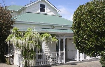 1-auckland-great-ponsonby