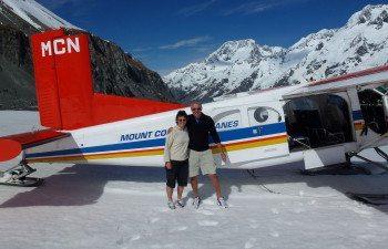 The-Walkers-Mt-Cook-Flight-sml