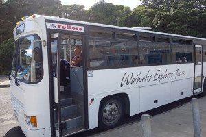 as-Explorer-bus-tour-of-Waiheke