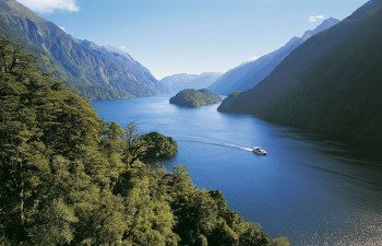 01-Main-pic-doubtful-sound