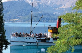 01-TSS-Earnslaw-(High-Res)