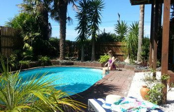 01 pool and amy