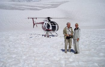 01Helicopter-30