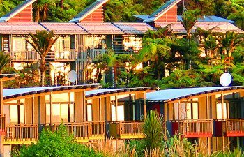 01punakaiki-resort