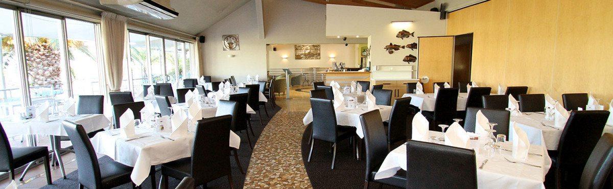 03IMG_4786---Restaurant