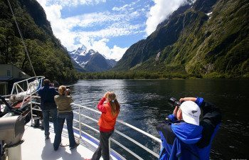 085---Camera-Action-Milford-Sound