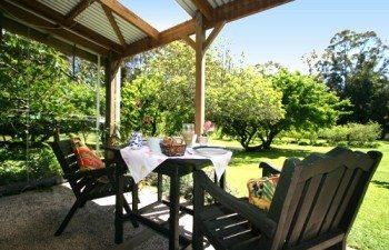 1-mercury-orchard-veranda