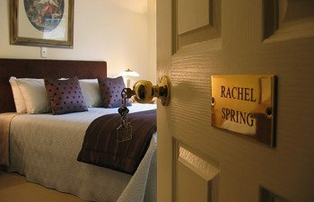 1-the-springs-rachel-room