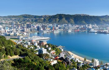 10-Mount-Victoria-Wellington-Rob-Suisted
