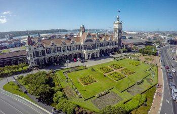 25-Dunedin-Otago-DunedinNZ