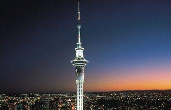 3-auckland-sky-tower