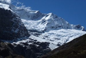 NZ-Wanaka-Rob-Roy-Glacier2
