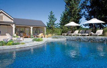 Pool-and-Cabana