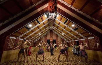 Te-Puia-Pa-Architecture-and-People-(3)