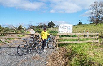 Twin-Coast-Cycleway-048