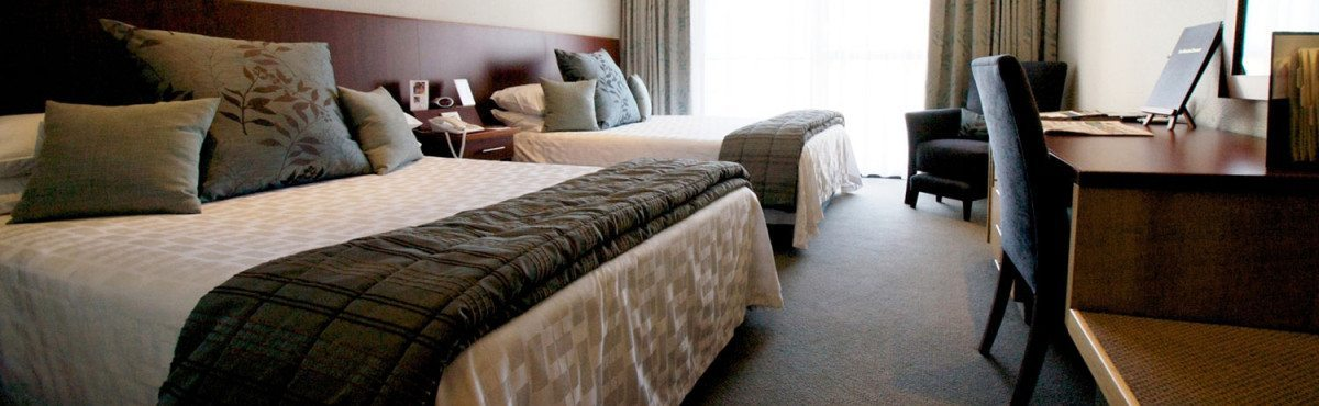 WLG-James-Cook-Hotel--Terrace-Room