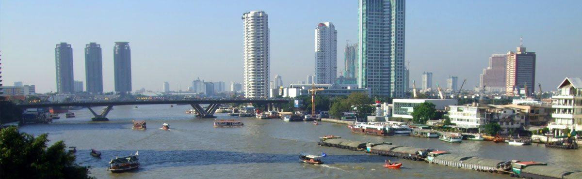 bangkok-banner