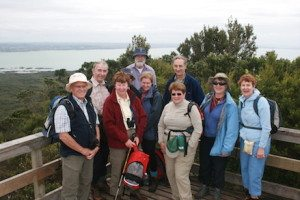 rangitoto-walk-group