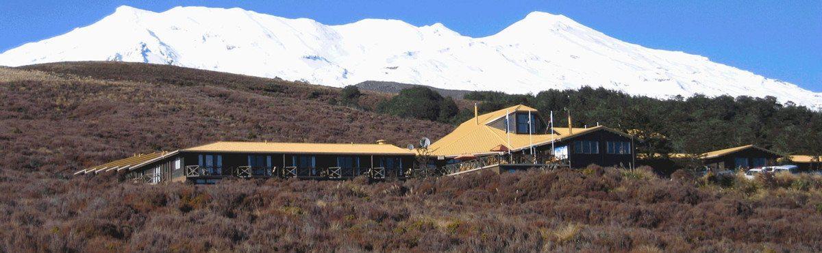 skotel-alpine-resort