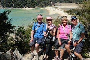 walking-abel-tasman