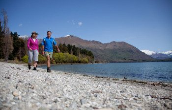 walking-couple-lake-wanaka_1-CS