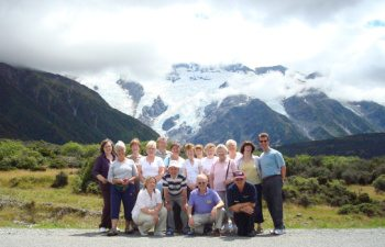 15-mount-cook-group