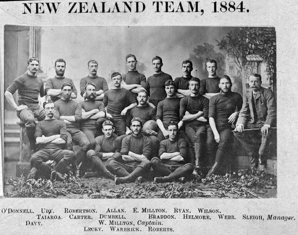 1280px-New-Zealand-in-NSW,
