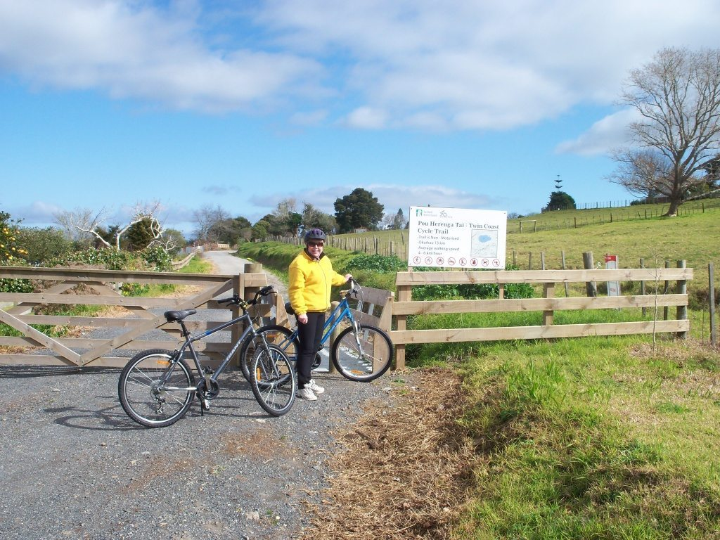 Twin Coast Cycleway 048