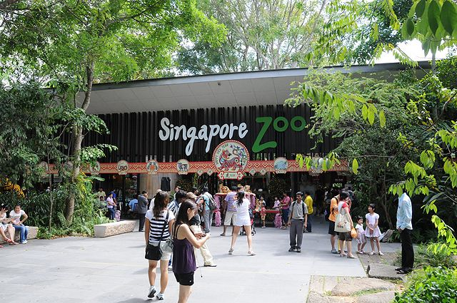 640px-Singapore_Zoo_entrance-15Feb2010