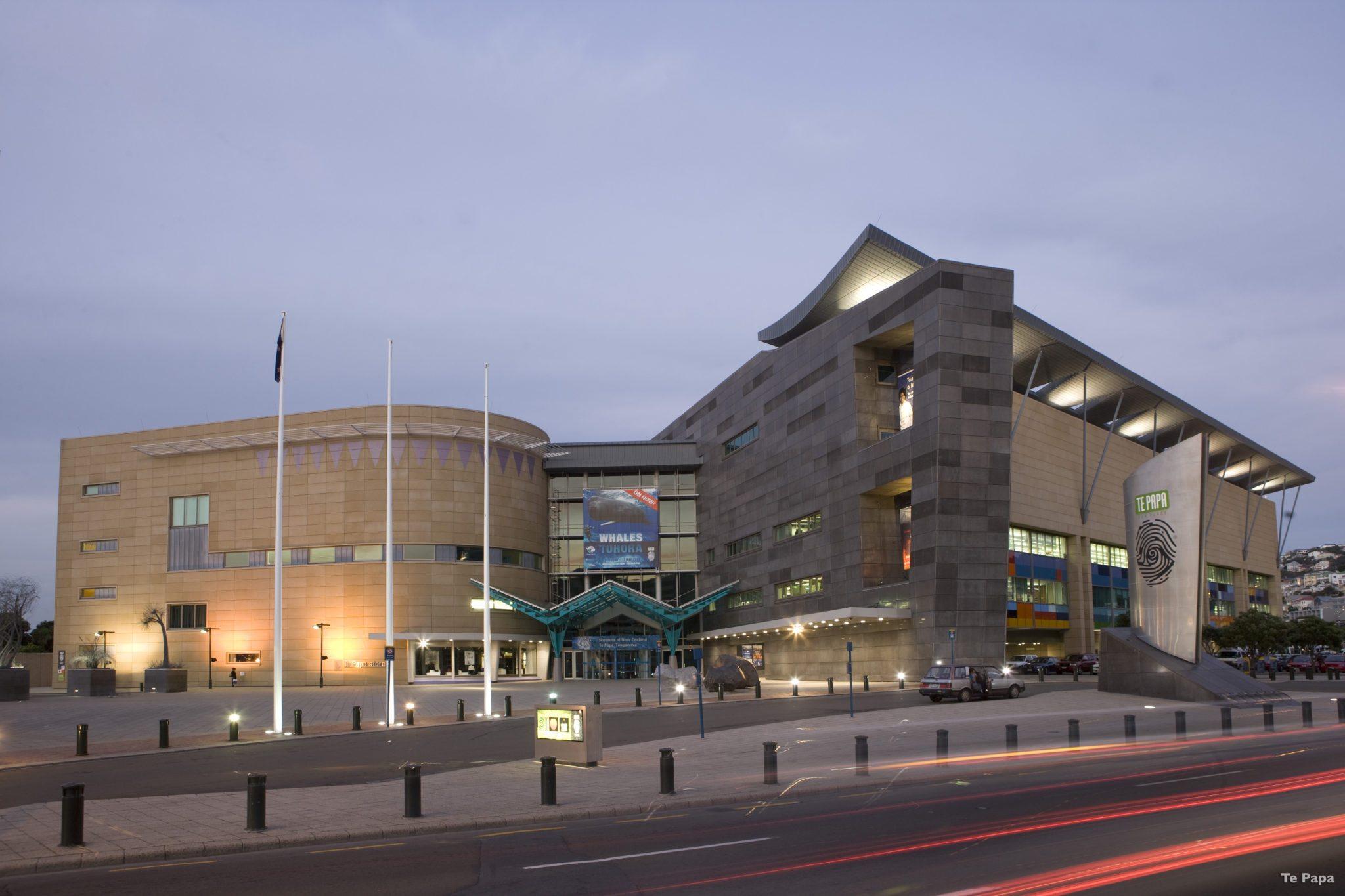 CU34-Te-Papa-Wellington-Te-Papa-Museum