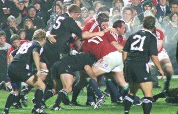 Lions_vs_New_Zealand_Maori