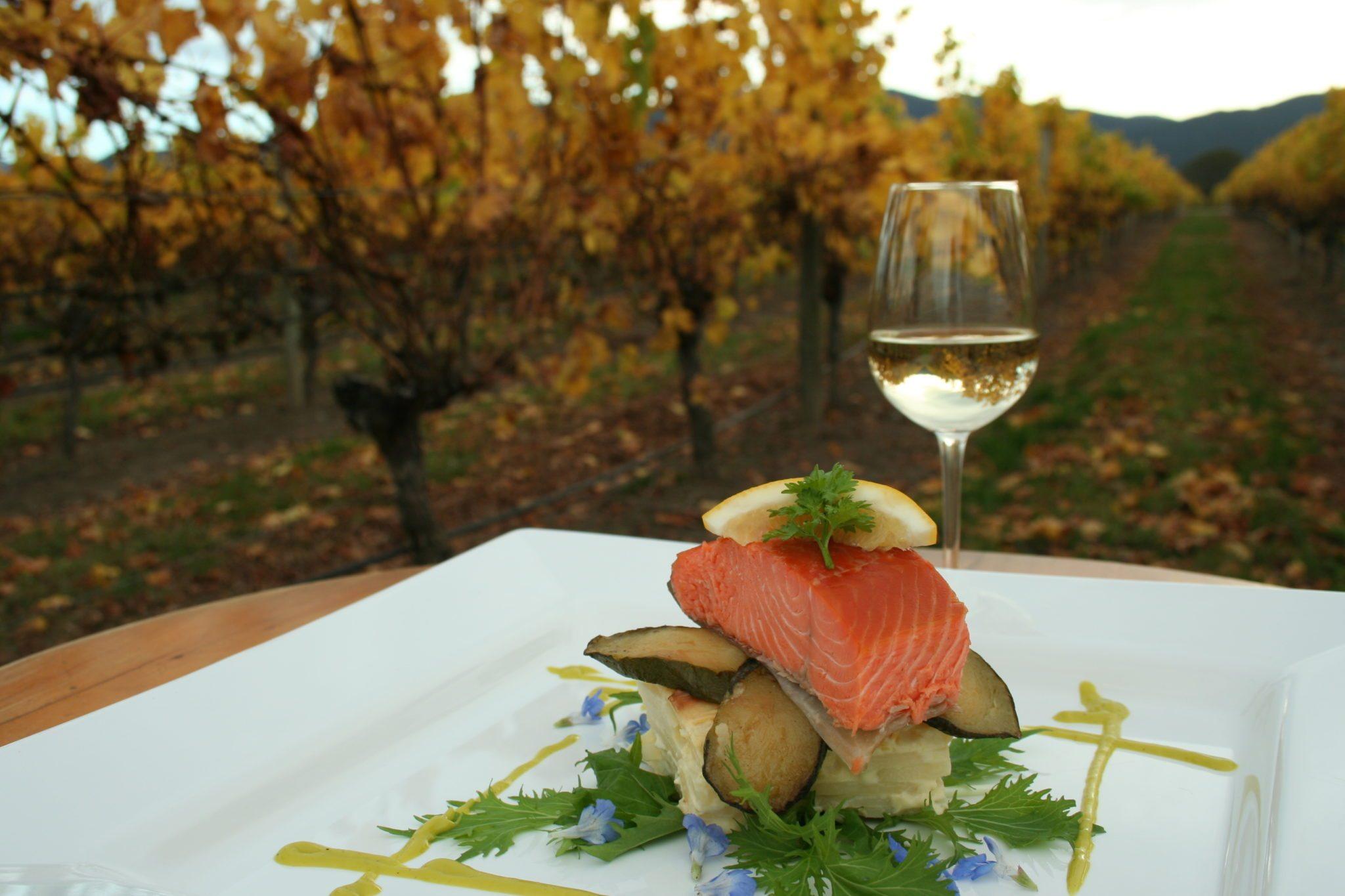 Taste Marlborough Wine Touring (31)