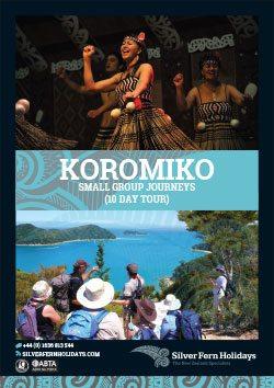 koromiko-itinerary-web-button