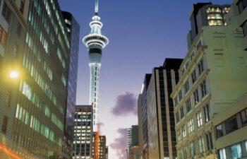 001---Auckland