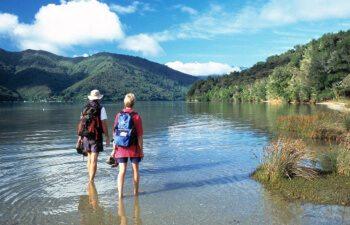 1-abel-tasman-walkers