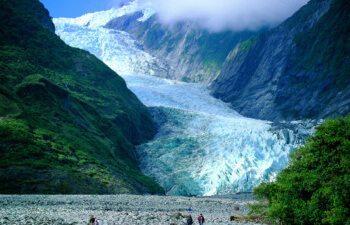 17-franz-joseph-glacier