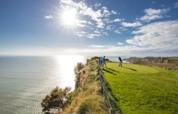 3886-Cape-Kidnappers-Hawkes-Bay-Miles-Holden