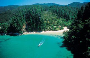 6---abel-tasman-national-park