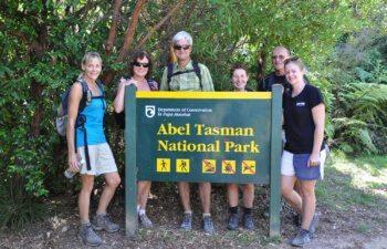 Abel-Tasman-walk-2