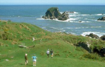 Cape-Foulwind-walkway