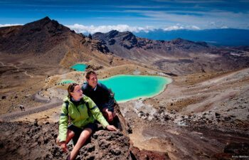 Couple-Togariro-CrossingAT36_A3