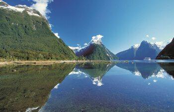 MFNDestination-Fiordland-smaller