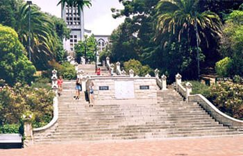 Nelson---Cathedral-Steps