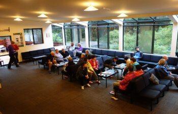 Pomplona-Lodge-Lounge