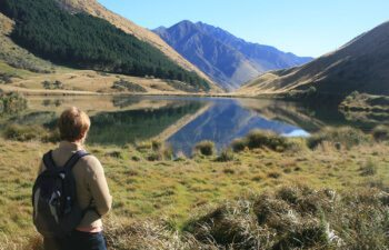 Queenstown-Moke-Lake-11