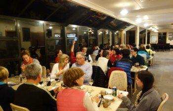 Quintin-Lodge-Dining-
