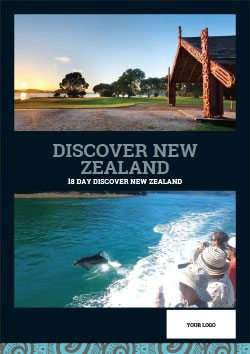 discover-new-zealand-web-button
