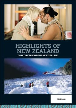 highlights-of-new-zealand-web-button