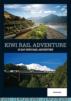 kiwi-rail-web-button
